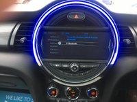 USED 2014 64 MINI HATCH COOPER 1.5 COOPER 5d 134 BHP