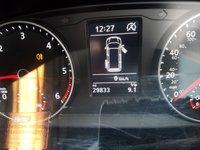 USED 2017 17 VOLKSWAGEN TRANSPORTER SHUTTLE 2.0 T32 TDI SHUTTLE SE BMT AUTO 140 BHP LOW MLS  ( VW SHUTTLE 150 BHP L.W.B AUTO D.S.G )