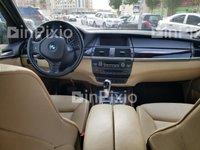 USED 2011 61 BMW X5 50i xDrive M Sport