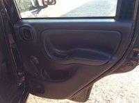 USED 2015 15 FIAT PANDA 1.2 EASY 5d 69 BHP