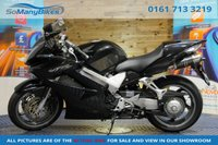 2008 HONDA VFR800 VFR 800-8  £3995.00