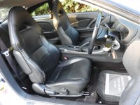 USED 2004 04 TOYOTA CELICA 1.8 VVT-I 3d 140 BHP 1 OWNER ONLY 44K FSH LEATHER