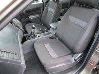 USED 2014 64 FORD RANGER 2.2 TDCi XLT Double Cab Pickup 4x4 4dr (EU5) FULL MOT+1 OWNER+NO VAT!!!!