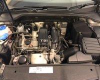 USED 2012 12 VOLKSWAGEN GOLF 1.2 S TSI 5d 84 BHP