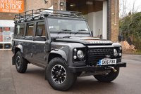 Used cars for sale in Bletchley, Milton Keynes & Buckinghamshire: Wright Vehicle Solutions