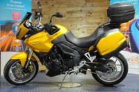 2007 TRIUMPH TIGER TIGER 1050 - 1 owner from new £3495.00