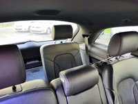 USED 2009 AUDI Q7 3.0 TDI QUATTRO S-LINE AUTO 240BHP Top of the range model