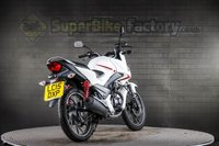 USED 2015 15 HONDA CBR125 - USED MOTORBIKE, NATIONWIDE DELIVERY. GOOD & BAD CREDIT ACCEPTED, OVER 500+ BIKES IN STOCK