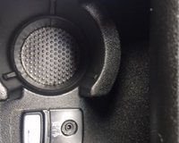 USED 2011 11 FIAT PUNTO EVO 1.2 MYLIFE 3d 68 BHP