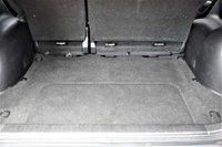 USED 2008 08 SUZUKI GRAND VITARA 1.9 DDiS X-EC 5dr SIDE STEPS+TOUCH SREEN DVD