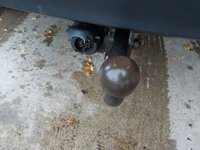 USED 2013 VOLKSWAGEN TIGUAN 2.0 SE TDI BLUEMOTION TECHNOLOGY 4MOTION 5d 138 BHP 4Motion 4WD 140bhp Version; FSH;T/Belt Done;