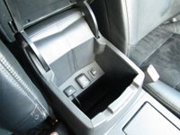 USED 2014 14 HONDA CR-V 2.2 i-DTEC SR 4x4 5dr 1 OWNER+FULL MOT+HISTORY