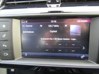 USED 2015 65 JAGUAR XE 2.0 TD Prestige 4dr 1 OWNER+FULL HISTORY+LOW MILES