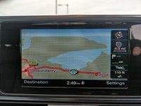 USED 2011 AUDI A6 2.0 TDI SE 4d 175 BHP HEATED LEATHER SEATS, BLUETOOTH