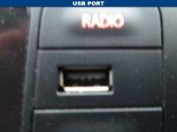 USED 2014 64 DACIA LOGAN MCV 1.5 LAUREATE DCI 5d 90 BHP USB PORT - AUX INPUT
