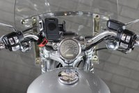 USED 2010 10 HARLEY-DAVIDSON SPORTSTER XL 883 C GOOD & BAD CREDIT ACCEPTED, OVER 500+ BIKES IN STOCK
