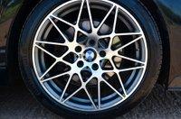 USED 2016 16 BMW 4 SERIES 3.0 430d M Sport 2dr NAV+CARBON KIT+19' ALLOYS