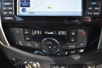 USED 2017 17 NISSAN NAVARA 2.3 DCI TEKNA 4X4 SHR DCB 1d AUTO 190 BHP