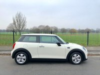 USED 2015 64 MINI HATCH ONE 1.2 ONE 3d 101 BHP