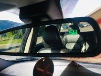 USED 2010 10 VOLVO V70 2.0 D R-DESIGN SE ESTATE 136 BHP   ** FULL SERVICE HISTORY **