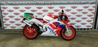 USED 1993 L HONDA NSR250 SE Super Edition Sports 2 Stroke Classic Stunning, original, low mileage NSR250 SE