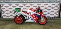 1993 HONDA NSR250 SE Super Edition Sports 2 Stroke Classic £9999.00