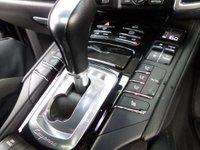 USED 2013 13 PORSCHE CAYENNE 3.0 D V6 TIPTRONIC 5d AUTO 245 BHP **PAN ROOF * 21
