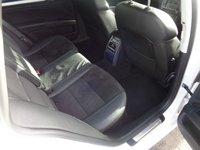 USED 2014 63 SKODA SUPERB 2.0 SE TDI CR DSG 5d AUTO 168 BHP