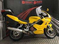 2004 DUCATI ST3 992cc ST3  £3490.00