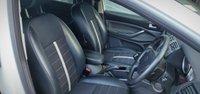 USED 2012 12 FORD KUGA 2.0 TITANIUM TDCI AWD 5d 163 BHP VRT PRICE FOR REPUBLIC OF IRELAND €2,971