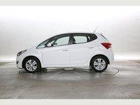 2015 HYUNDAI IX20 1.6 STYLE 5d AUTO 123 BHP £10995.00