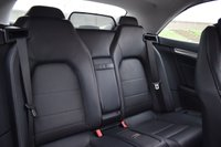 USED 2013 C MERCEDES-BENZ E CLASS 2013 63 MERCEDES  E250 2.1 CDI AMG SPORT 2d AUTO 204 BHP