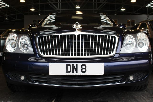 View our NUMBER PLATE PLATE