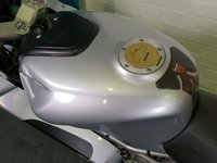 USED 2006 06 DUCATI ST3 ST3  LOTS OF SERVICE HISTORY