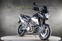 USED 2010 60 KTM SUPERMOTO 990 T  GOOD & BAD CREDIT ACCEPTED, OVER 500+ BIKES IN STOCK