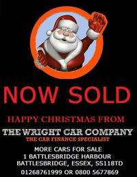 USED 2010 60 LAND ROVER DISCOVERY 3.0 4 TDV6 XS 5d AUTO 245 BHP BUY 12 MONTH RAC WARRANTY 195.00 GET 2ND YEAR FREE !