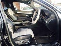 USED 2007 07 AUDI S8 5.2 S8 FSI QUATTRO V10 4d AUTO 450 BHP