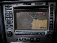 USED 2006 06 PORSCHE 911 3.8 997 Carrera 4S Cabriolet AWD 2dr