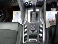 USED 2012 62 CITROEN DS5 2.0 HDI DSTYLE 5d AUTO 161 BHP **CAM * NAV * PANROOF** ** REVERSE CAMERA * SAT NAV **