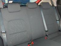 USED 2011 61 KIA RIO 1.4 2 5d AUTO 107 BHP