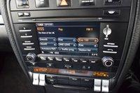 USED 2009 59 PORSCHE CAYENNE 3.0 D TIPTRONIC S 5d AUTO 240 BHP