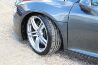 USED 2018 AUDI R8 4.2 FSI V8 R Tronic Quattro 2dr