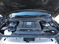 USED 2013 63 LAND ROVER RANGE ROVER 4.4 SD V8 Vogue SE 4X4 5dr