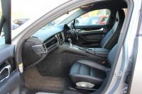 USED 2015 15 PORSCHE PANAMERA 3.0 TD V6 Tiptronic 5dr