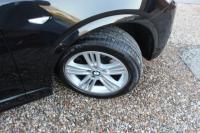 USED 2013 13 BMW X3 3.0 35d M Sport xDrive 5dr