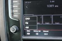 USED 2013 63 VOLKSWAGEN GOLF 2.0 TSI GTI DSG 5dr