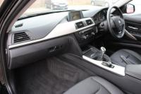 USED 2013 63 BMW 3 SERIES 2.0 320d SE Touring xDrive (s/s) 5dr
