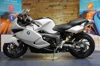 2011 BMW K1300S K 1300 S  £5595.00