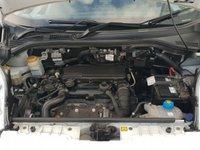 USED 2011 61 PEUGEOT BIPPER 1.4 HDI S 1d 68 BHP