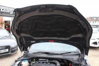 USED 2010 60 AUDI TT 2.0 TFSI S line S Tronic Quattro 3dr